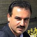 Jafar Ahmadi