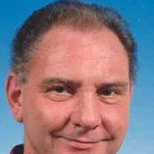 Jozef Keulartz | Emeritus Professor | Wageningen University