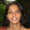 Ramitha Rao