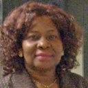 Marychristiana Uzochukwu