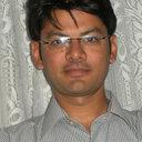 Tushar Kumar Verma