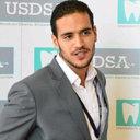Mohannad Alif