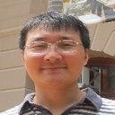 Baozhong Zhang