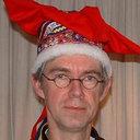 Jan Bosselaers
