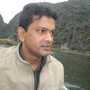 Uday Mohanta