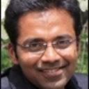 Rajiv Radhakrishnan