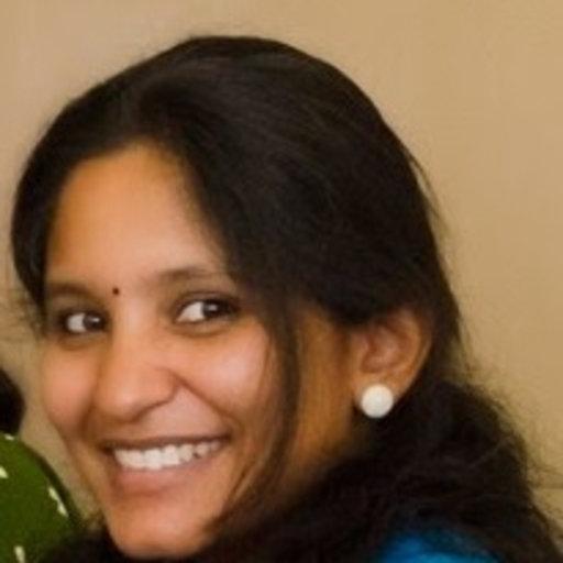 Margaret SUNITHA | Post Doctoral Researcher | PhD | Institute for Stem Cell  Biology and Regenerative Medicine, Bengaluru | inStem | Center for  Cardiovascular Biology and Disease (CCBD)