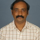 Kitherian Sahayaraj