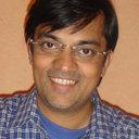Sanjay Molur
