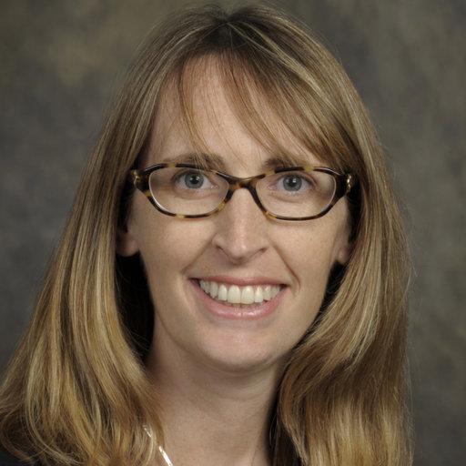 Sarah B Barber Doctor Of Philosophy University Of