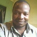 Elijah Oyoo-Okoth