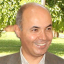 Reza Varasteh