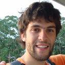 Pablo Achurra