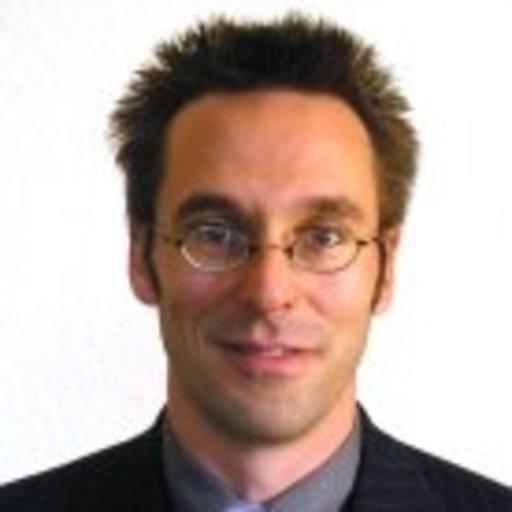 Michael Hägele