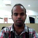 Sajeev Rajan