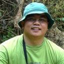 Robert Thangjam