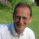 Pierre Morsomme