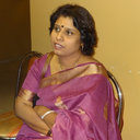 Usha Banerjee