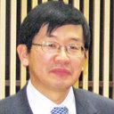 Hironori Yoshiyama