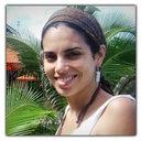 Andrea Montero-Cordero