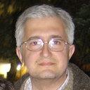 Matthaios G Speletas
