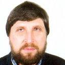 Dimitar Todorov Vladev