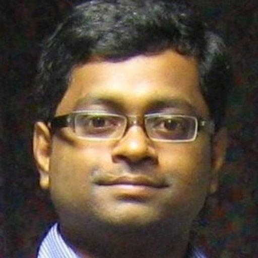 Amazon.com: Program Management Professional (PgMP ...