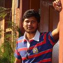 Vishwanath Vallabha