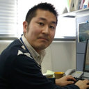 Satoshi Nozaki