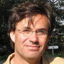 Victor Grau