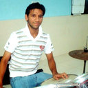 Sadiq Muhammad