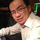 Haibo Jia
