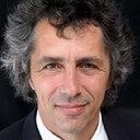 Wim Voermans