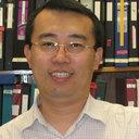 Zemin Wang