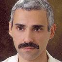 Ahmad Masoud