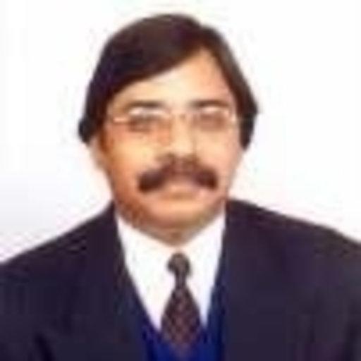 422cbdef088 Rakesh Kumar Sharma
