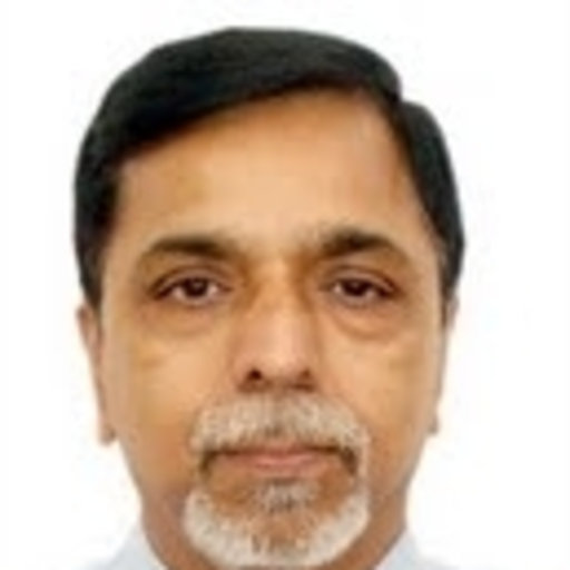 Man Mohan Mehndiratta | MBBS, M D (Medicine), D M (Neurology