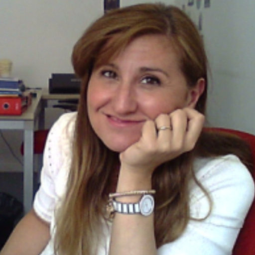 Micaela VANNINI | Ph.D. | University of Bologna, Bologna ...