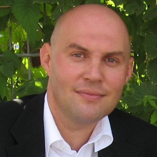 Gerd Wagner