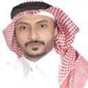 Abdullah M. Asiri