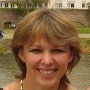 Tatiana Syrovets