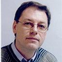 Michael O. Glocker
