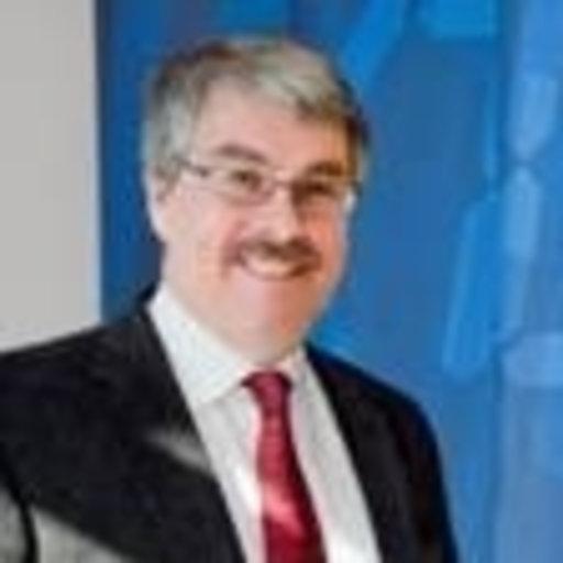 Michael Heuken | Prof Dr | RWTH Aachen University, Aachen