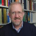 James Penner-Hahn