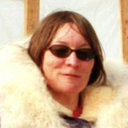 Anne M. Jensen