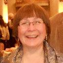 Lisa Mathis Butler Harrington