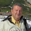 Joseph Dubrovkin