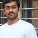 Sundararajan Ramakrishnan