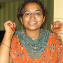 Supraja Sriram