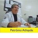 Petrônio Filgueiras Athayde-Filho